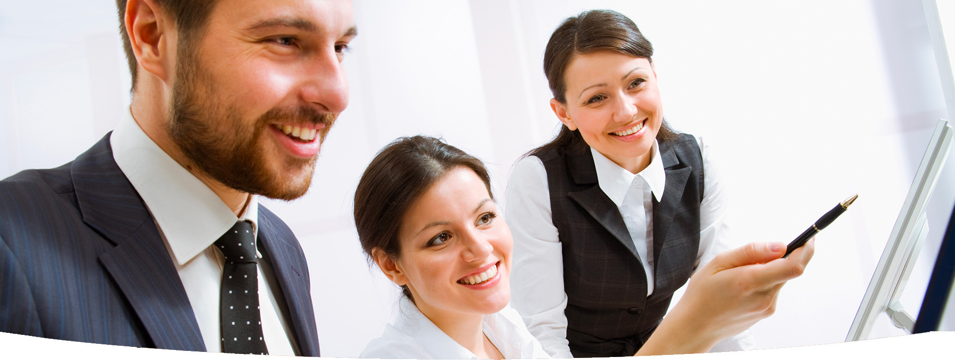 HR Technology and HR Software