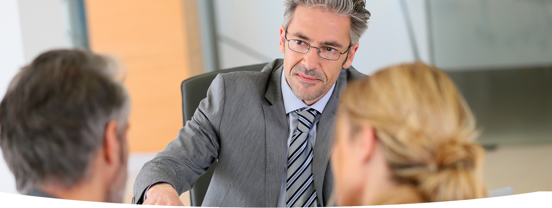 HR Technology Consultancy