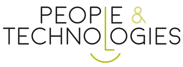 People & Technologies Limited